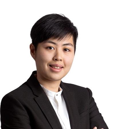Cheang Ho Nam
