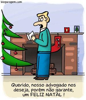 Christmas III