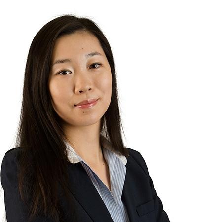 Chan Lai Chong