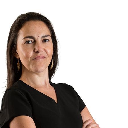Beatriz Segorbe