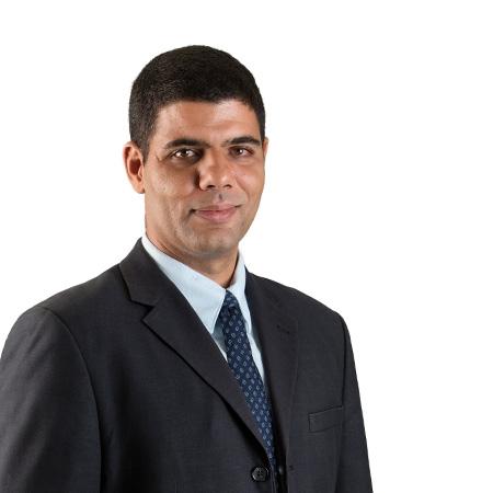 Pedro Meireles