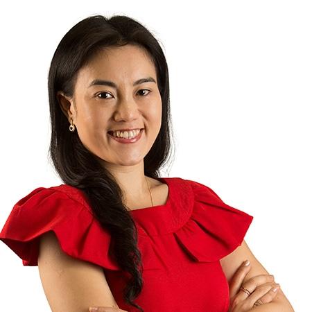 Wong Lai Wa