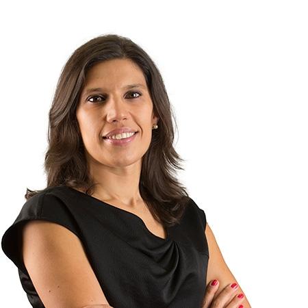Joana Durão