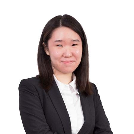Wong Pui San